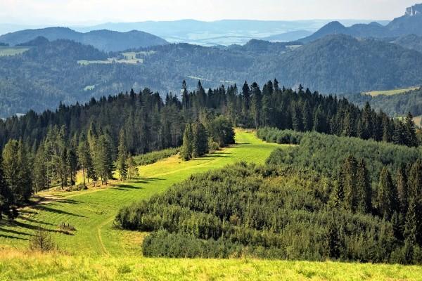 mountains-1662288-12800735BDF7-56F4-8B87-606E-2A1CE8E8143D.jpg